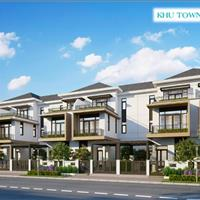 Aqua City Novaland - đẳng cấp đô thị xanh thông minh