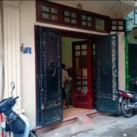Bán nhà ngõ phố Đặng Xuân Bảng, 35,1m2 x 5 tầng, giá 3,9 tỷ