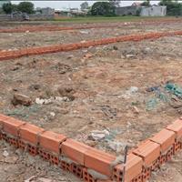 Chính chủ cần bán nền đất tại Vĩnh Lộc B, Bình Chánh