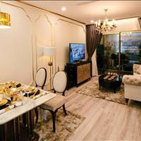 Tặng ngay 3 cây vàng cho anh chị mua căn hộ dát vàng Golden Lake, lợi nhuận 700 triệu/năm