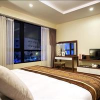 Cho thuê căn hộ Home City, 2 - 3 phòng ngủ full đồ giá 8 - 12 triệu/tháng