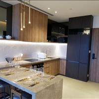 Cần tiền trả ngân hàng bán gấp căn hộ 2 PN, view sông Hàn, 70m2 thương lượng cho khách thiện chí