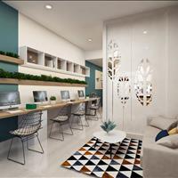Văn phòng Millennium sổ hồng lâu dài, tặng gói hoàn thiện, giảm 8-10% từ chủ đầu tư