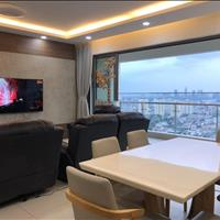 Cho thuê căn hộ Gateway 1 - 3 phòng ngủ, bao phí quản lý
