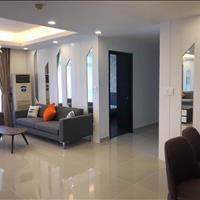 Chủ nhà đi nước ngoài cần bán nhanh căn hộ Riverside, Phú Mỹ Hưng