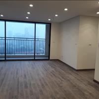 Căn hộ Hong Kong Tower 3 phòng ngủ cắt lỗ giá 40,5 triệu/m2 bao phí