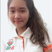 Nguyễn Bảo Thơ