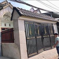 Cần bán nhà Tân Phước Khánh - 5x22m, thổ cư 100% - sổ hồng riêng