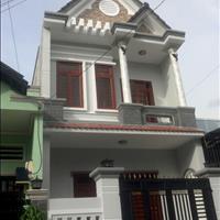 Em cần bán gấp ngôi nhà ở Vĩnh Cửu 120m2, giá 790 triệu