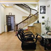 Nhà Bình Thạnh, lô góc, 5,3x14m, giá 7,1 tỷ thương lượng mạnh