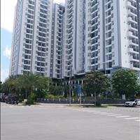 Bán căn hộ cao cấp khu Him Lam Phú Đông, 65m2, tầng 20, giá 2,15 tỷ
