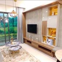 Suất ngoại giao căn hộ cao cấp khu đô thị Việt Hưng, giá 1,47 tỷ ở quận Long Biên