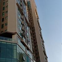 Chính chủ bán căn hộ 73m2 tại dự án The Legend 109 Nguyễn Tuân, đã làm full nội thất