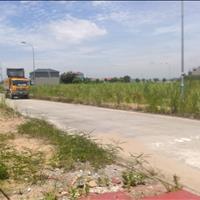 Sở hữu đất vàng ven biển Quảng Ninh - Chỉ từ 10 triệu/m2