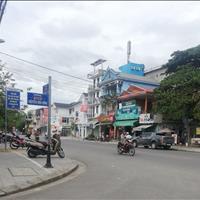 Đất 222m2 mặt tiền đường Hồ Đắc Di gần khu đại học Huế