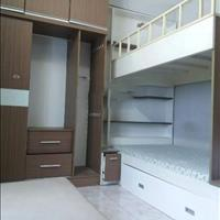 Bán căn hộ chung cư Khánh Hội 1, quận 4, giá 3,1 tỷ