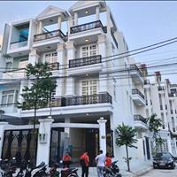 Chỉ 6,2 tỷ có ngay nhà 3 lầu vị trí đẹp sổ hồng riêng, đường ô tô quay đầu tại Phạm Văn Đồng