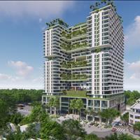 Mở bán căn hộ nghỉ dưỡng cao cấp Apec tại Phú Yên