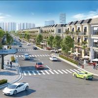 Cực hot, mở bán giai đoạn 1 dự án Bình Định City View