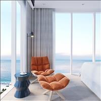Sunbay Park Hotel & Resort Phan Rang dự án 5 sao đầu tiên tại Ninh Thuận