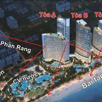 6 lý do nên đầu tư Sunbay Park Phan Rang - Ninh Thuận