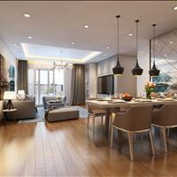 Chính chủ bán gấp căn hộ Mandarin Garden 2, Tân Mai, Hoàng Mai, căn góc 83m2