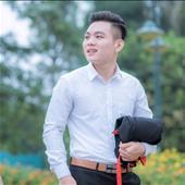 Tài Nguyễn Công