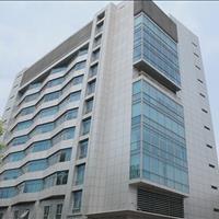 Chủ đầu tư cho thuê văn phòng tại VG Building 235 Nguyễn Trãi, Thanh Xuân, 50m2, 100m2, 300m2