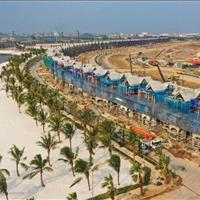 Vinhomes Ocean Park - Chính sách, ưu đãi đặc biệt tháng 8