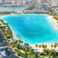 """Lý do Vinhomes Ocean Park - """"Cực phẩm"""" mà nhà đầu tư đều mong muốn sở hữu"""