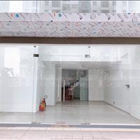 Shophouse kinh doanh ngay, gần sân bay, giá gốc trực tiếp từ chủ đầu tư