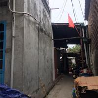 Cần bán đất tại cụm 7, xã Canh Nậu huyện Thạch Thất, Hà Nội