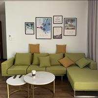 Cực hot căn hộ 3PN/2WC full nội thất Orchard Parkview giá chỉ 4.72 tỷ, giá thị trường 5.3 tỷ