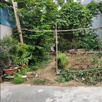 90m2 đất cần bán gần ngã 3 Cây Điệp, Dĩ An, có sổ