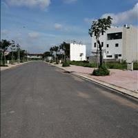 Cần bán nhanh lô đất thổ cư ngay trung tâm Biên Hòa