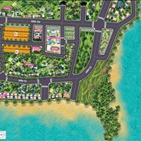 Sau Đà Nẵng – Nha Trang – Phú Quốc, đầu tư bất động sản biển nào để đón đầu xu hướng