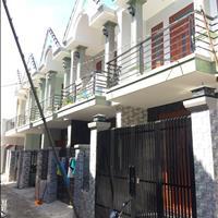Bán nhà 1 lầu 1 trệt ngay ngã tư chợ Bến Cá xã Tân Bình huyện Vĩnh Cửu tỉnh Đồng Nai giá 790 triệu