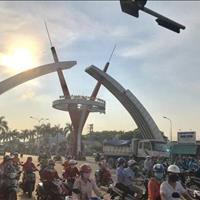 Đất chính chủ ngay khu công nghiệp Chơn Thành chỉ 490 triệu, 150m2 thổ cư, Chơn Thành, Bình Phước