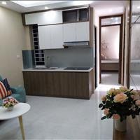 CĐT mở bán chung cư Hồng Mai - Bạch Mai từ 600 triệu/căn full nội thất cao cấp, ở ngay, ô tô đỗ cửa
