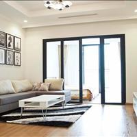 Gấp, chính chủ bán căn hộ cao cấp R6, 55m2 Royal City giá 3,2 tỷ full nội thất