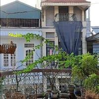 Cần bán gấp nhà tại Kim Đồng, phường Giáp Bát