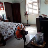 Chính chủ cần bán nhà đường Nguyễn Tuyển, quận 2