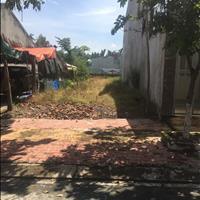 Chính chủ ra gấp đất gần công ty Thái Bình mặt tiền ĐT 742