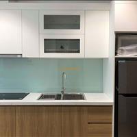 Cho thuê căn hộ khu vực Mỹ Đình - Nam Từ Liêm - Dự án Vinhomes Green Bay số 7 Đại Lộ Thăng Long