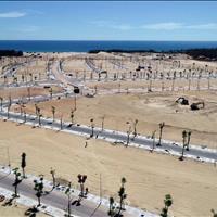 Nhận đặt chỗ ưu tiên 1 dự án đất nền mặt biển Phân khu 2, Nhơn Hội – Quy Nhơn, Bình Định