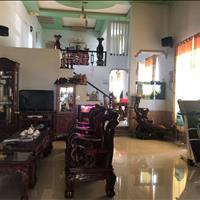 Bán nhà đường Săm Brăm phường Ea Tam, thành phố Buôn Ma Thuột