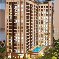 Căn hộ cao cấp Asiana Sài Gòn quận 6 ưu đãi chiết khấu lên đến 6% giá trị căn hộ