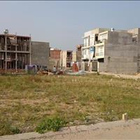 Đất chính chủ sổ hồng riêng 100m2 cạnh khu du lịch Đại Nam, dân đông, sát chợ, gần trường học
