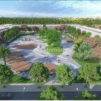 Chính thức ra quân dự án và nhận đặt chỗ dự án Bình Định City View
