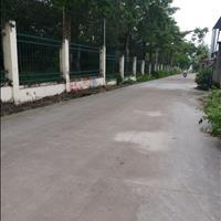 Bán nhà sổ riêng siêu rẻ Trảng Dài 114m2 (giáp với khu tái định cư Tân Biên)
